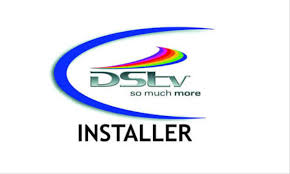 The Top 10 Best Dstv Installers In Constantia