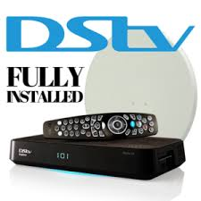 Dstv Installation Cape Town