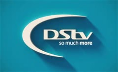Dstv Installation George