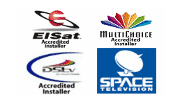 Dstv Installation Goodwood