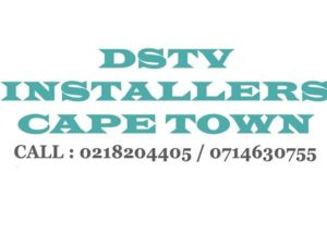 Dstv installer In Malmesbury
