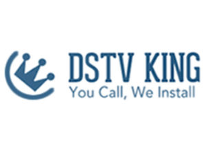 Dstv installer In Gordons Bay