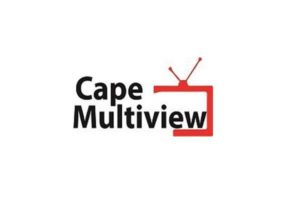 Dstv installer In Milnerton